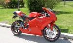 Ducati999_1