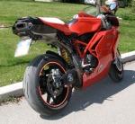 Ducati999_2